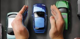 Автомобильная страховка для выезжающих за рубеж